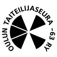 Oulun Taiteilijaseura -63 ry