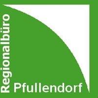 Regionalbüro Fortbildung Pfullendorf