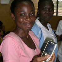 HITA e.V. - Healthcare Information Technologies  for Africa e.V.