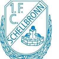 1. FC Schellbronn