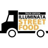 Illuminata Street Food