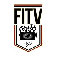 Florida Tech Video Productions