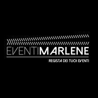 Eventi Marlene