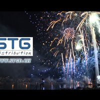 STG Distribution Video Pyro