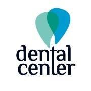 Dental Center Srl