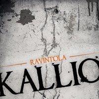 RAVINTOLA KALLIO