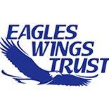 Eagles Wings Trust