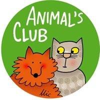 Animal's Club