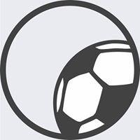 Top-Sport Pradel