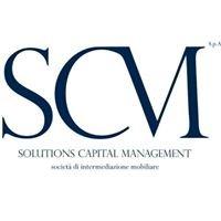 Solutions Capital Management SIM Spa
