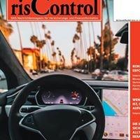 RisControl Der Verein für Versicherungs- und Finanzinformation
