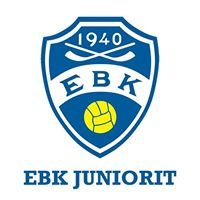EBK Juniorit