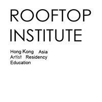 Rooftop Institute