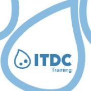ITDC Training