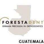 FORESTADENT GUATEMALA