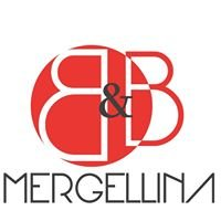 Bed and Breakfast Mergellina