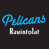 Pelicans Ravintolat