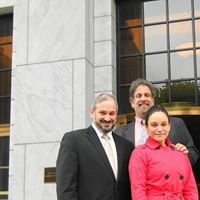 Tenenbaum Berger & Shivers LLP