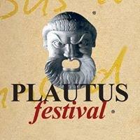 Plautus Festival
