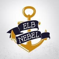 Elbnebel