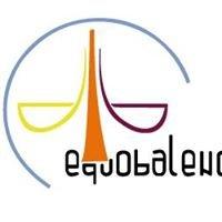 Equobaleno