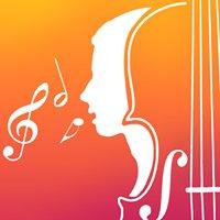 Chorale Orchestre AECOR