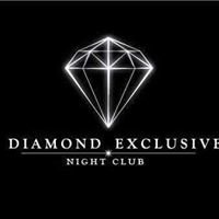 Diamond Exclusive CLUB