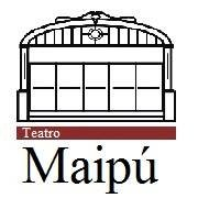 Teatro Maipú