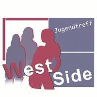 Jugendtreff Westside
