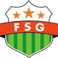 Fussballschule Grünwald