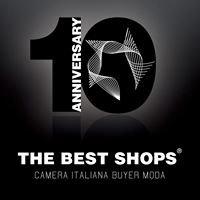 Italian Best Moda