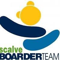 Scalveboarder Team
