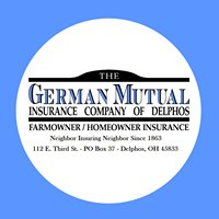 German Mutual Insurance Company of Delphos