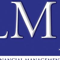 LMJ Financial Management Limited