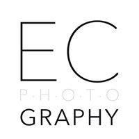 EC Graphy