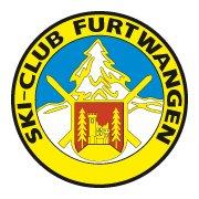 Skiclub Furtwangen e.V.