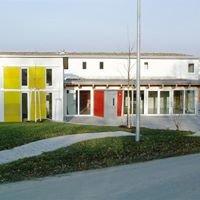 Jugendhaus Hohbuch Reutlingen