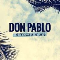 Don Pablo Discobeach