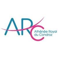 "Athénée Royal du Condroz ""Jules Delot"""
