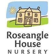 Roseangle House Nursery