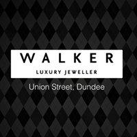 Walker Luxury Jeweller