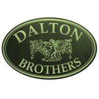 Dalton Brothers Pub