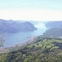 Bacino Pro Loco Alto Lago d'Iseo