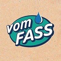 VomFass Gelsenkirchen-Buer