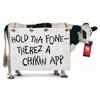 Chick-fil-A Kenwood Towne Centre