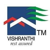 Vishranthi Homes Private Limited