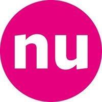 Nätverket Svenska nu