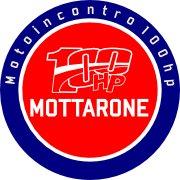 Motoincontro 100hp