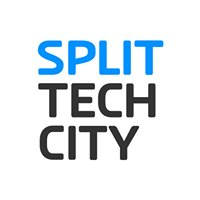 Split Tech City