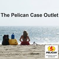 The Pelican Case Outlet